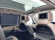 CITROEN Grand C4 Picasso eHDi 115 Airdream Exclusive